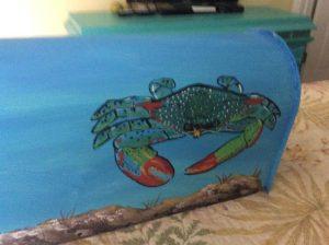 crab-mailbox1