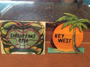 kays-door-signs
