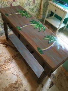 palm-sofa-table